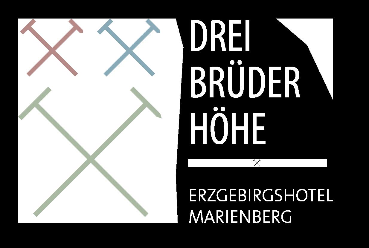 Hotel Drei Brüder Höhe