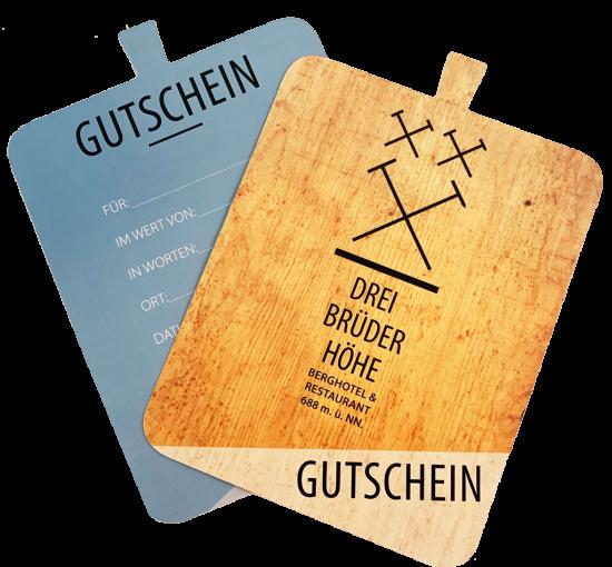 gutscheine-fuer-die-drei-brueder-hoehe